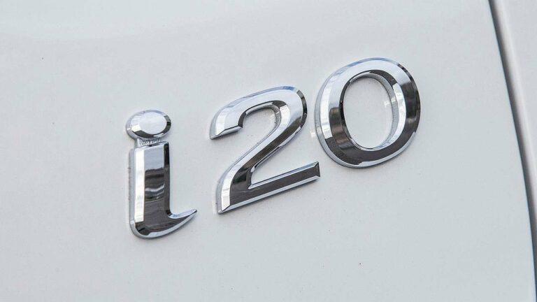 Hyundai-i20-common-problems