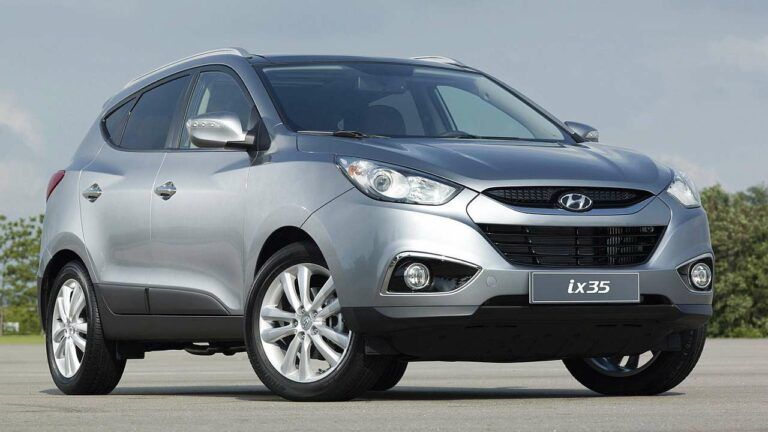 Prise Hyundai-ix35-12v