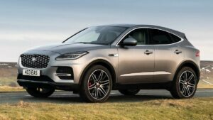 Jaguar-E-Pace-2021-seatbelt-pretensioner