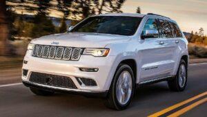 Jeep-Grand-Cherokee-crankshaft-sensor
