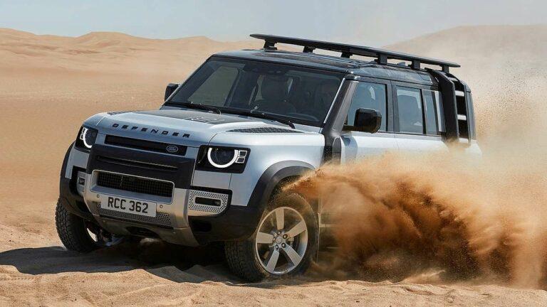 Land-Rover-Defender-2021-exhaust