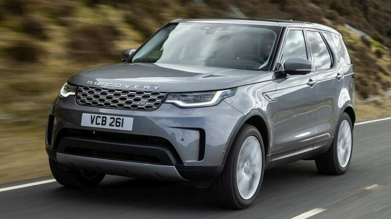 Land-Rover-Discovery-2021-exhaust