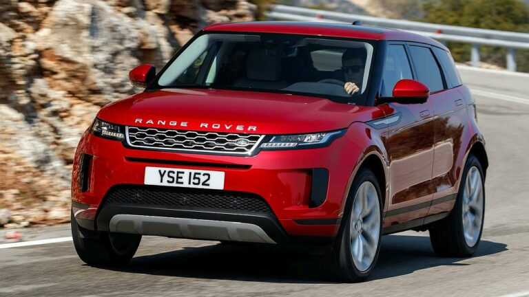 Land-Rover-Range-Rover-Evoque-2021-sensor