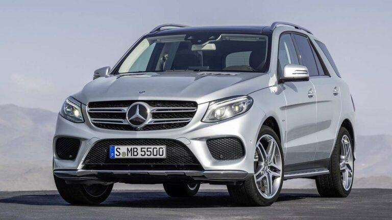 Mercedes-Benz-GLE-condensed-ac