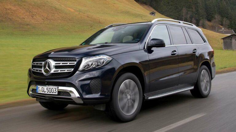 Mercedes-Benz-GLS-condensed-ac