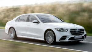 Mercedes-Benz-S-Class-2021-fuel-leak