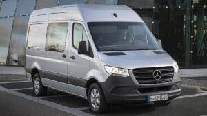 Mercedes-Benz-Sprinter-power-steering