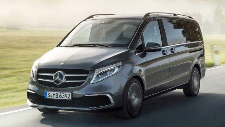 Mercedes-Benz-V-Class-2020-roof-rail