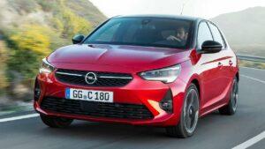 Opel-Corsa-2020-wheel-rims