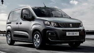 Peugeot-Partner-2021-hand-brake