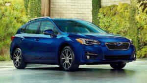Subaru-Impreza-ignition-coil
