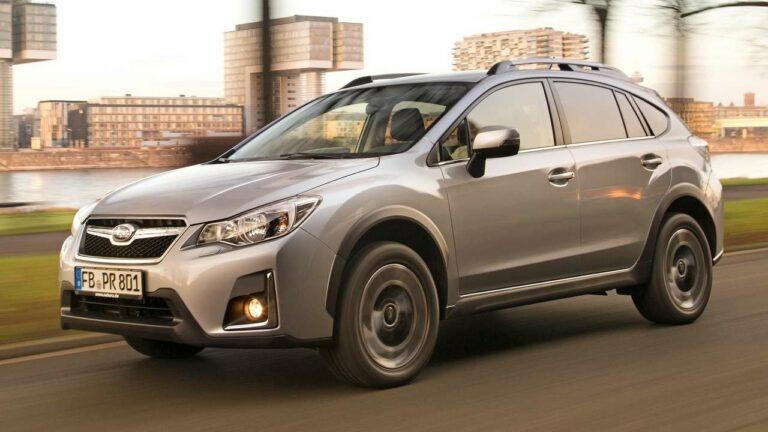 Bobina-de-encendido-Subaru-XV