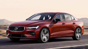 Volvo-S60-2019-15a-fuse