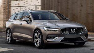 Volvo-V60-2019-15a-fuse