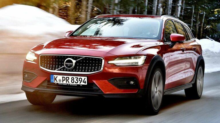 Volvo-V60cc-2019-15a-fuse