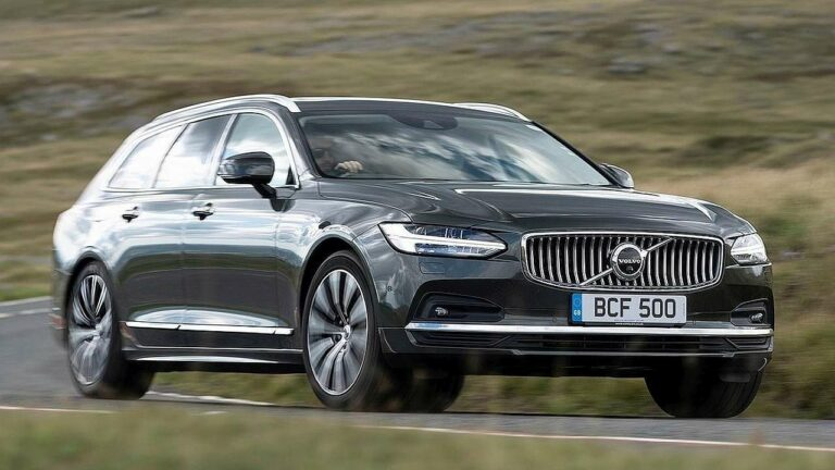 Volvo-V90-2020-15a-fuse
