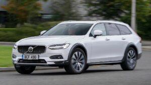 Volvo-V90cc-2020-15a-fuse