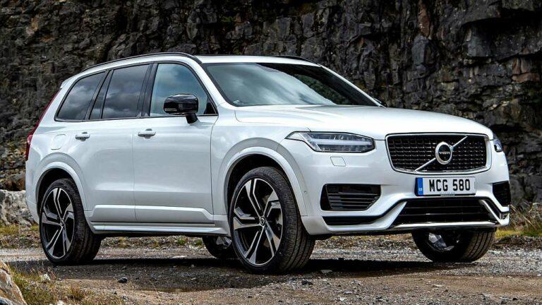 Volvo-XC90-2020-15a-fuse