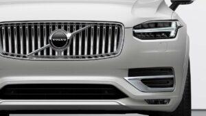 Volvo-recall-fuel-pump