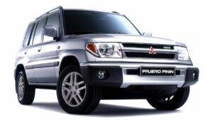 mitsubishi-pajero-pinin-1998-airbag