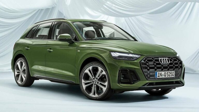 Audi-Q5-2021-rear-axle-control-arm