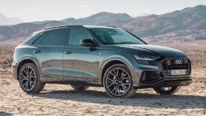 Audi-Q8-2021-rear-axle-control-arm