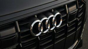 Audi-rear-axle-recall