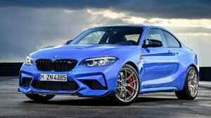 BMW-M2-2021-canopy-roof-airbag