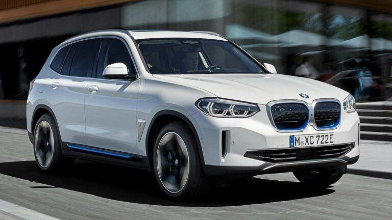 Logiciel-batterie-BMW-iX3-2021