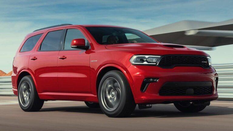 Dodge-Durango-2021-side-airbag