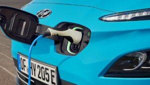 Hyundai-EV-recall-battery
