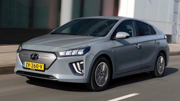 Hyundai-Ioniq-2020-batterie-feu