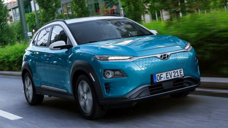 Hyundai-Kona-Electric-2018-battery-fire