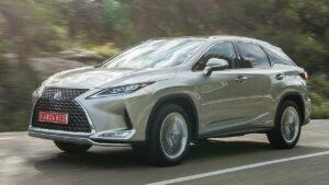 Lexus-RX300-2018-fuel-pump
