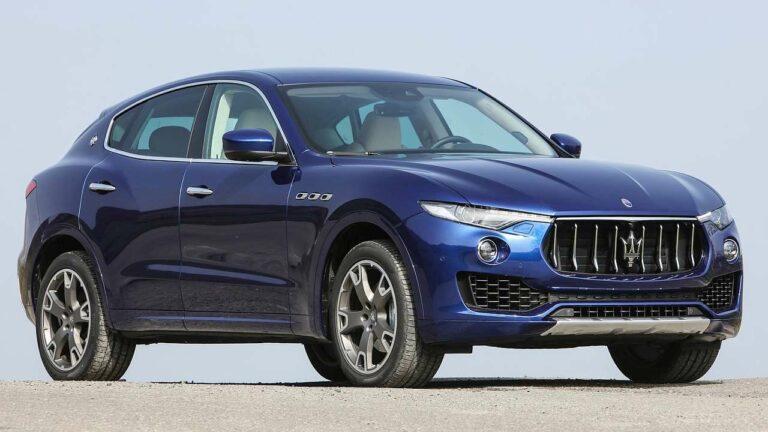 Maserati-Levante-2021-front-tyres