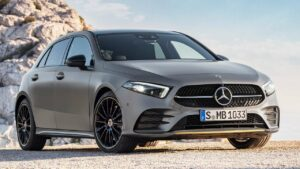 Mercedes-Benz-A-Class-2019-lateral-airbag