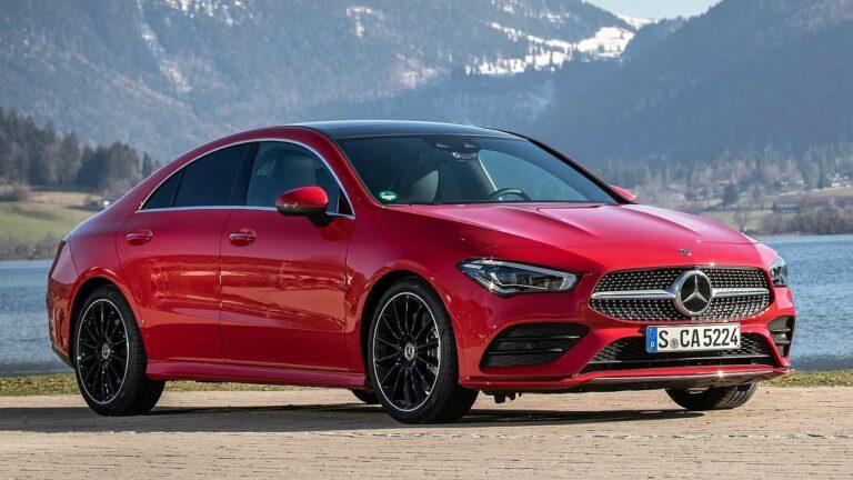 Mercedes-Benz-CLA-2019-airbag-latéral