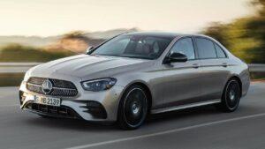 Mercedes-Benz-E-Class-2020-parking-assistance