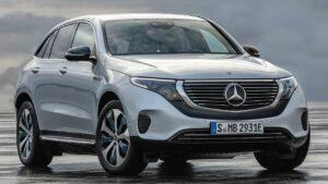 Mercedes-Benz-EQC-2019-battery-fire