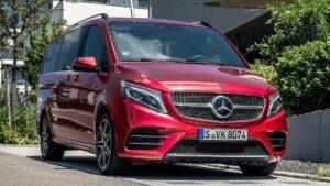 Mercedes-Benz-V-Class-2019-transverse-control-arm