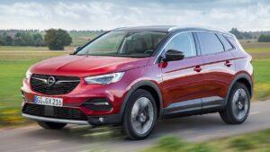 Opel-Grandland-x-2020-urea-injector