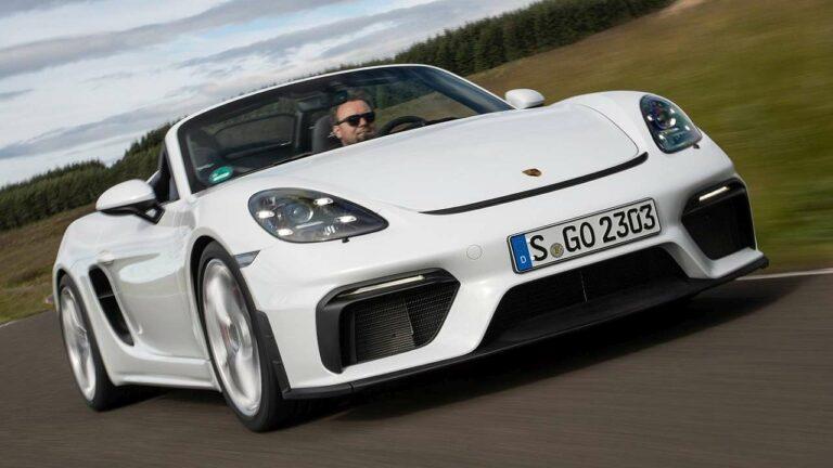 Porsche-718-Spyder-2020-bielas-de-conexión