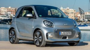 Smart-fortwo-2020-roof-panel