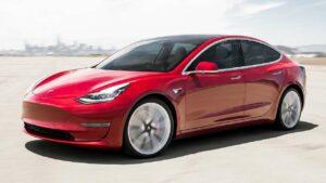 Tesla-Model-3-2018-brake-calipers