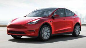 Tesla-Model-Y-seatbelt-mounts