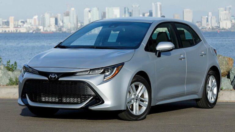 Toyota-Corolla-2019-fuel-pump