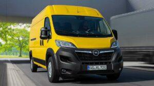 opel-movano-2021-parking-brake