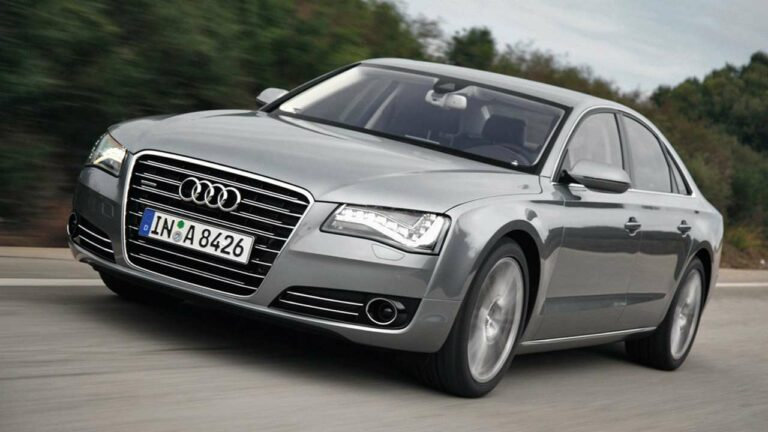 Audi-A8-2011-software-de-emisiones