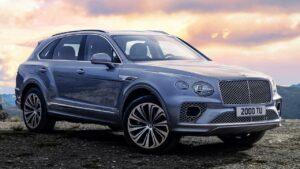 Bentley-Bentayga-2020-rear-axle-nut