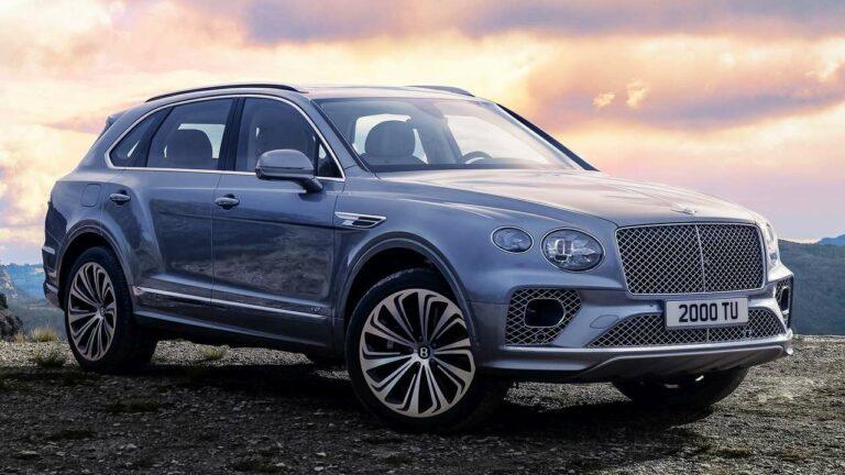 Bentley-Bentayga-2020-dado-perno-posteriore